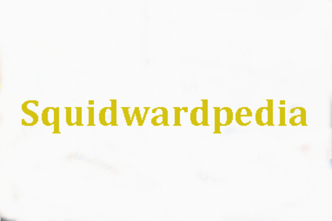 File:Wikia-Visualization-Main,squidwardpedia.png