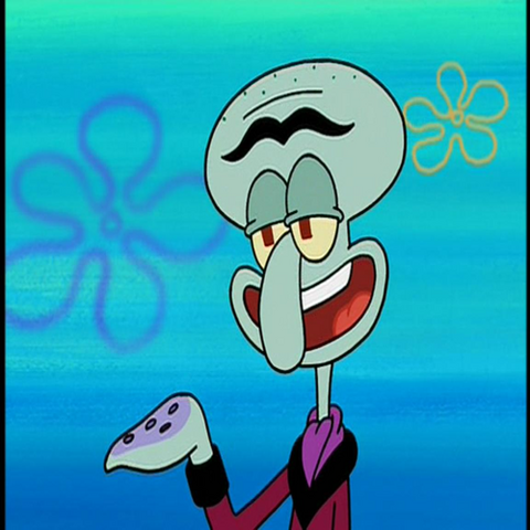File:SquilliamFace.png