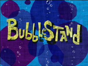 File:Bubble Stand.png