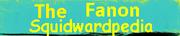 Squidwardpedia Fanon