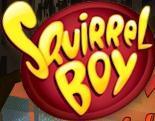 SquirrelBoyLogo