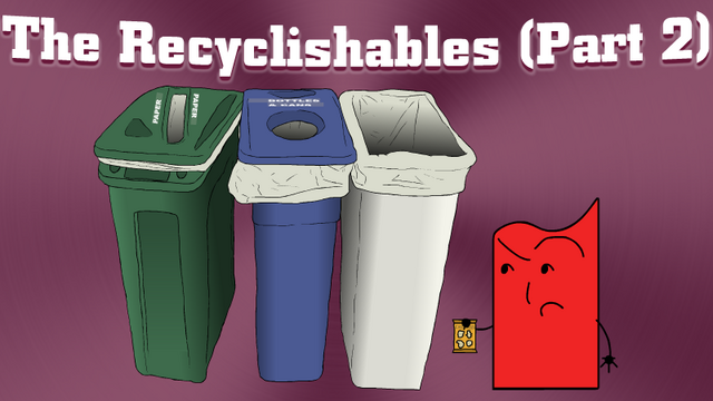 File:TheRecyclishablesPart2.png
