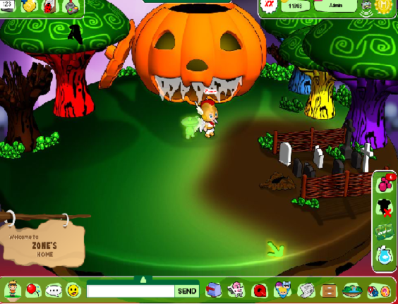 File:Halloweenhome.png