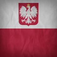 File:Poland State Flag 184px.jpg