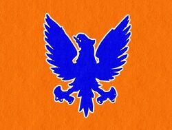 Estherland flag