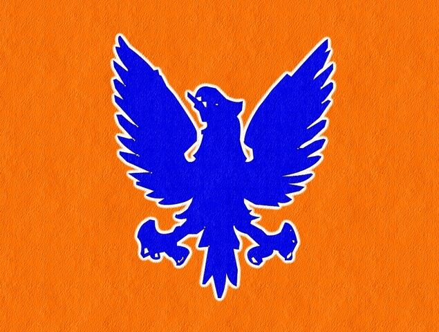 File:Estherland flag.jpg
