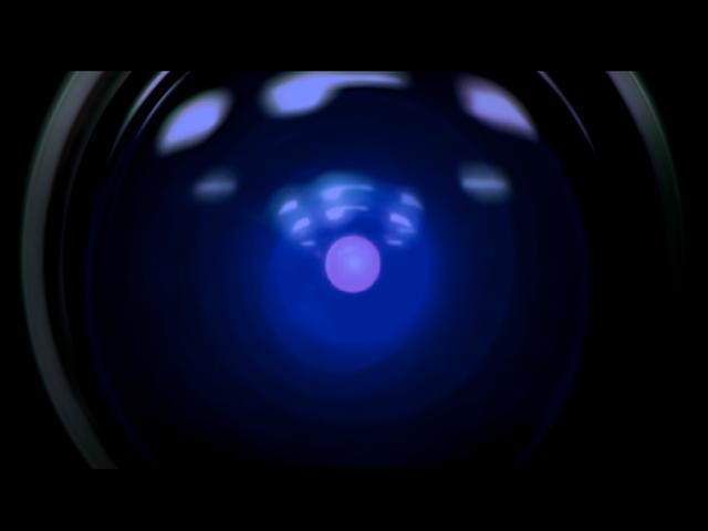 File:Robotdamian 2 hal-9000 focus.png