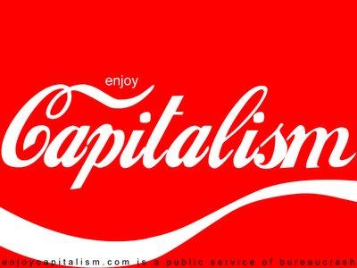 File:Capitalism.jpg