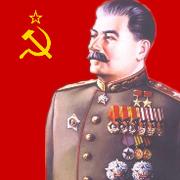 StalinTest