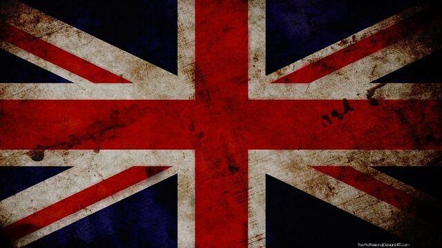 File:Great Britain Grunge National Flag.jpg