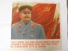 File:Stalin soviet flag.jpg