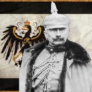 File:180px-Emblema KGB svg-3-1.png