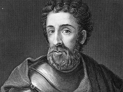 File:William-wallace.jpg