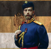 Faction Russia 1228843343 5917-8-17