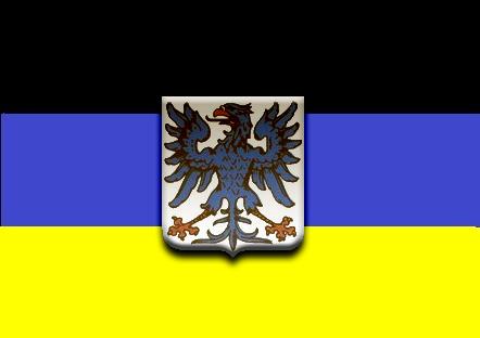 File:Vrmlandflagpro.jpg