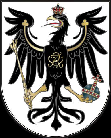 File:PrussianEagle.png