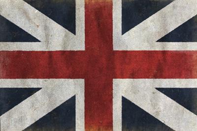 File:The English Empire.jpg
