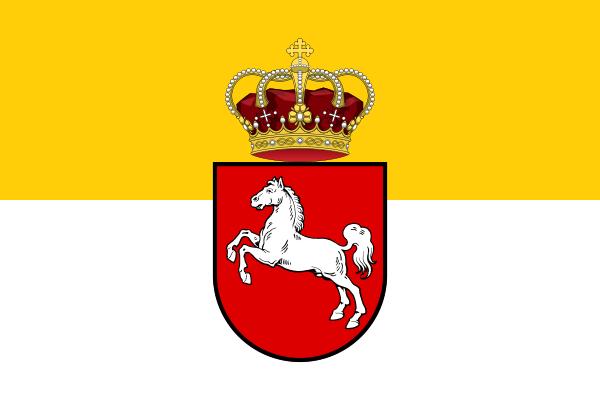 File:600px-Flag of Hanover 1837-1866 svg.png