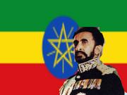 EmperorHaileSelassie
