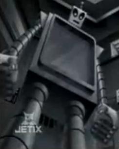 File:Super Robot.png