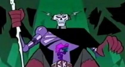 File:The Skeleton King.jpg
