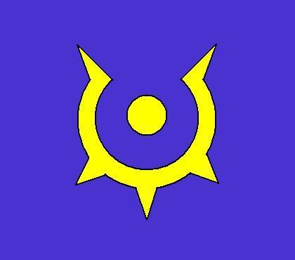 File:The Skeletal Circle's Crest.jpg