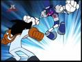 Thumbnail for version as of 18:31, November 27, 2011