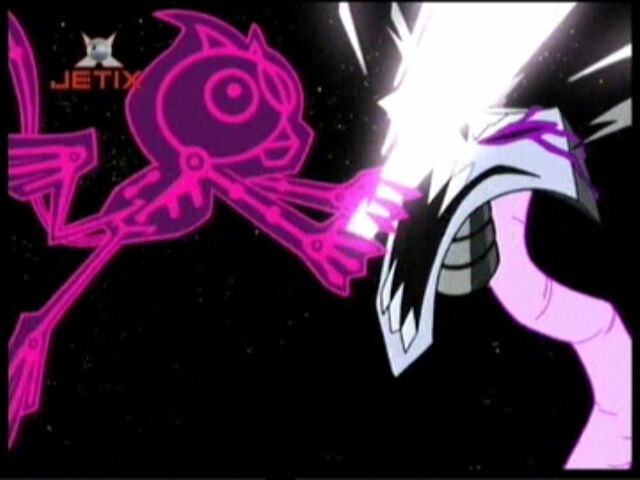 File:Antauri Striking Skeleton King.jpg