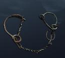 Żelazne Kajdany