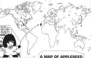 Olympus-map2