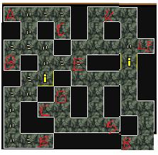 File:Zirigil's path map.png