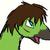 HlessiRoo avatar