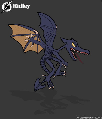 File:Ridley-Main.PNG