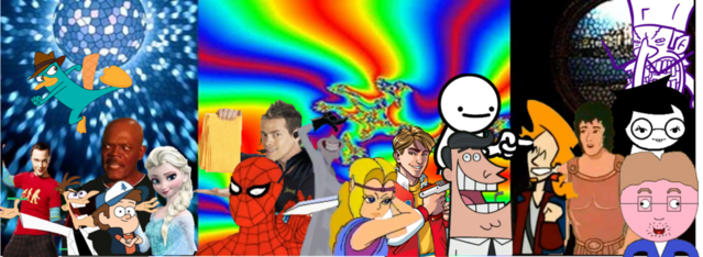 File:Lawl nova celebrities youtubepoop cults banner by exoticmaster83-d9pncy3.png