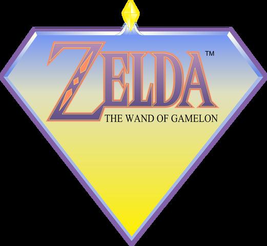 File:WoG Logo.png