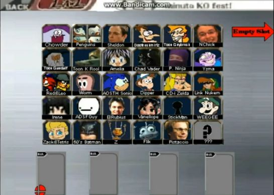 File:Roster with Dipper only.jpg
