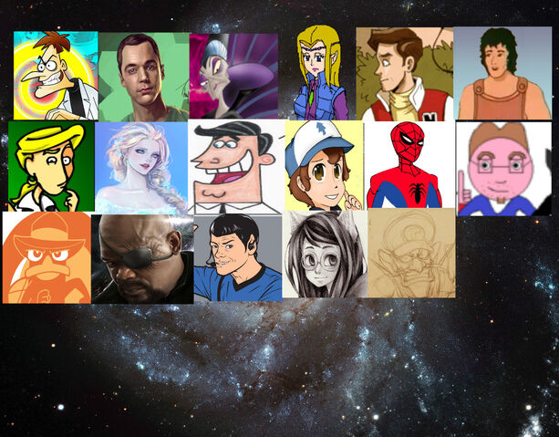 File:Lawl Nova Fan Art Roster.jpg