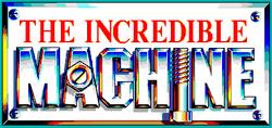 The Incredible Machine 1991