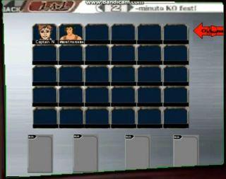 File:Nova Empty Slot Roster.jpg