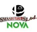 Super Smash Bros Lawl Nova Wiki