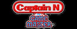 Captainnthegamemaster-76792