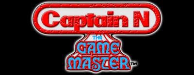 File:Captainnthegamemaster-76792.png
