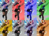 Color Swaps