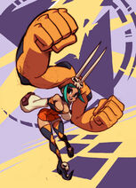 Cerebella-action-by-oh8