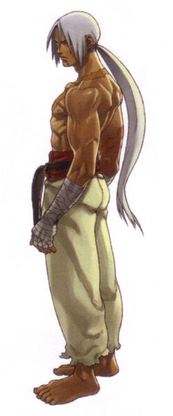Street-fighter-ex-2-plus-kairi