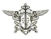Phantomhive Family Crest