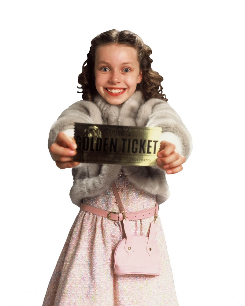 veruca salt super smash bros tourney wiki fandom powered by wikia