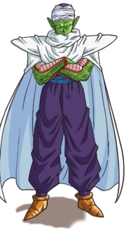 WeightedPiccolo