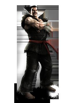 young heihachi super smash bros tourney wiki fandom super smash bros tourney wiki
