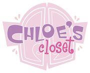 ChloesClosetSymbol